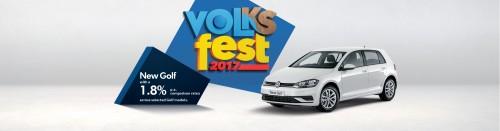 banner-volkfest-526x-oct2017
